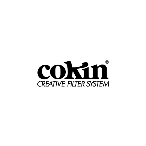 COKIN set pro Olympus H523-58